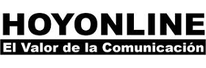logo-jezz-3