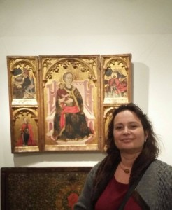 Galería Artur Ramón