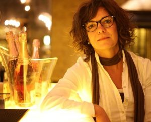 Sònia Masip interiorista de Barcelona